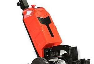 QDD10 ELECTRIC TOW TRACTOR 1.0T