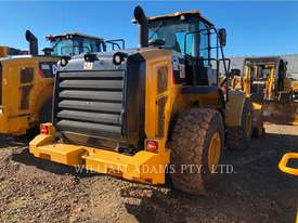 CATERPILLAR 950L Wheel Loaders integrated Toolcarriers - picture2' - Click to enlarge