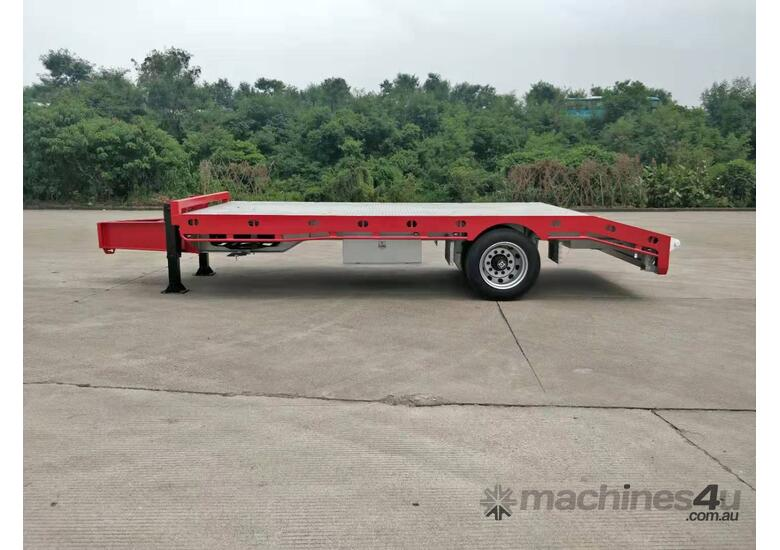 2019 FREIGHTMORE SINGLE AXLE TAG TRAILER Finance from $116 P/W Paid Monthly