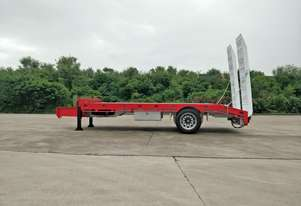 2020 Freightmore SINGLE AXLE TAG TRAILER Finance from $116 P/W Paid Monthly