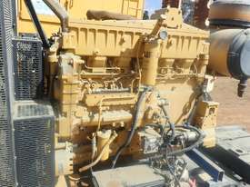 Caterpillar 3406TA Engine Assembly - picture1' - Click to enlarge