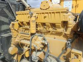 Caterpillar 3406TA Engine Assembly - picture2' - Click to enlarge