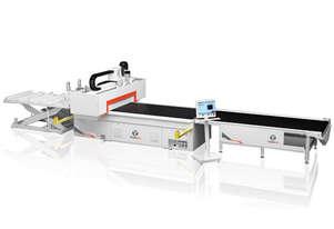 CNC Nesting Router ZIRCON 2412 Nesting Router Cell Line by Toughcut