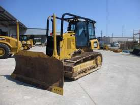2017 Caterpillar D6K2 XL Dozer  - picture0' - Click to enlarge