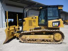 2017 Caterpillar D6K2 XL Dozer  - picture1' - Click to enlarge