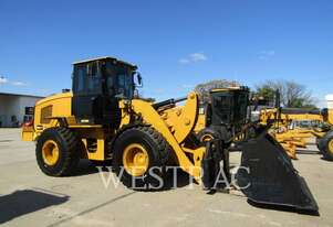 CATERPILLAR 930K Mining Wheel Loader
