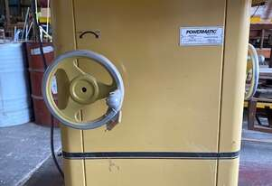 Powermatic Spindle Moulder/Router
