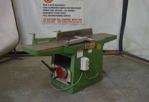 400mm Sicar planer thicknesser