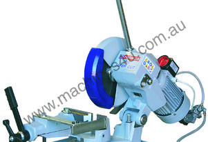 315mm Circular COLDSAW Cutting *Free Shipping Aus*