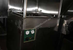 Dishwasher Eswood - Secondhand Catering Equipment