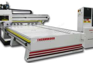 Thermwood MTR - 3 Axis CNC Router