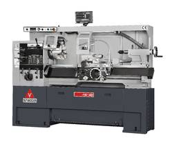 TML-1660 Quality Taiwanese Precision Lathe - picture0' - Click to enlarge
