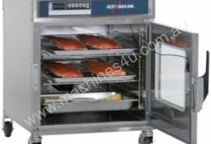 Alto-Shaam 767-SK-111 Smoking Oven