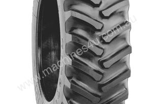 18.4R46=480/80R46 Firestone Radial AT 23