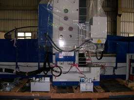 Ajax Taiwanese Large Capacity Surface Grinder - picture9' - Click to enlarge