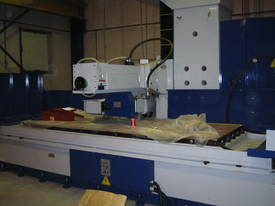Ajax Taiwanese Large Capacity Surface Grinder - picture2' - Click to enlarge