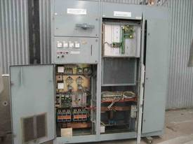 General Electrical - picture1' - Click to enlarge