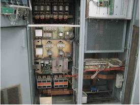 General Electrical - picture3' - Click to enlarge