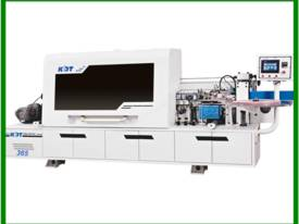 LEDA-KDT 365 AUTOMATIC EDGEBANDING MACHINE - picture0' - Click to enlarge