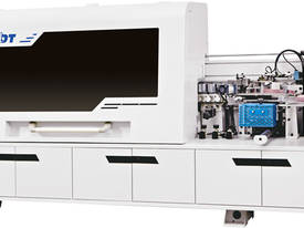 LEDA-KDT 365 AUTOMATIC EDGEBANDING MACHINE - picture2' - Click to enlarge