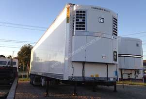 2004 MAXI-CUBE FREEZER FOR SALE