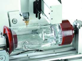 M40G | Flat and Cylindrical Engraving - picture1' - Click to enlarge