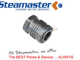 Stainless Steel Quick Release Sewer Drain Water