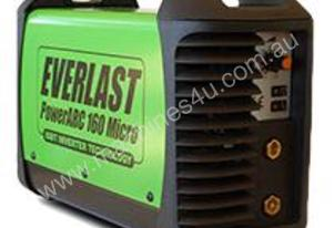 Everlast PowerARC 160 Micro