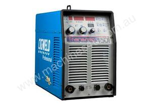 Transmig   450I POWER SOURCE