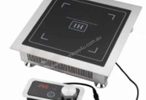 Induction Cooker - Drop in ICK3501