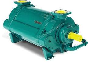 Samson KM2200 Liquid Ring Vacuum Pump