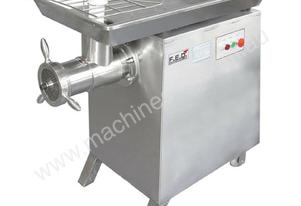 Heavy Duty Meat Mincer - 650kg/hour