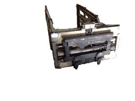 Various Bale Clamps Hire from $120/pw Sale $2499+G - picture1' - Click to enlarge