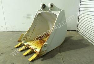 670MM GP BUCKET WITH SPADE TEETH SUIT 8T EXCAVATOR D644