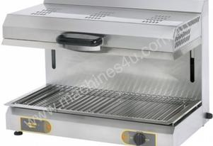 Roller Grill SEM800B Electric Salamander - 800mm