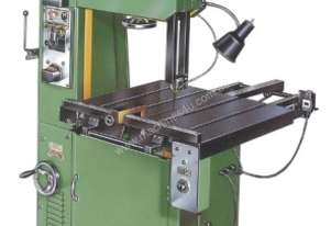 T Jaw BANDSAW VERTICLE TJ-500 20