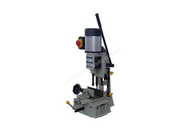 MORTISE MACHINE 6-16MM 1/2 HP MS3816 OLTRE