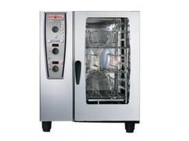 Combi Oven - CombiMaster Plus 101 E - picture0' - Click to enlarge