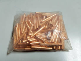 **Pack of 100** 1.6mm Collet **P/N: 54N20** - picture0' - Click to enlarge