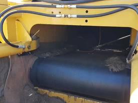 Vermeer HG525 Tree Mulcher, fully rebuilt. EMUS NQ - picture12' - Click to enlarge