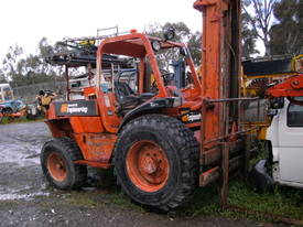 mc30 3ton forklift - picture1' - Click to enlarge