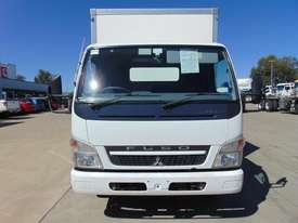 Fuso Canter Pantech Truck - picture6' - Click to enlarge