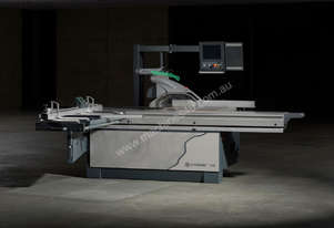 Altendorf F45 Anniversary Limited Edition Panel Saw