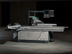Altendorf F45 Anniversary Limited Edition Panel Saw - picture0' - Click to enlarge