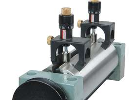 Planer Blade Setting Jig (Magnetic) - picture1' - Click to enlarge