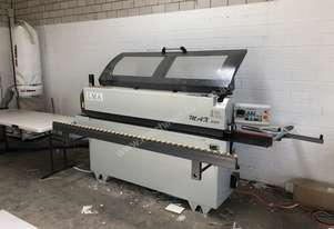 LEDA MAX 340 EDGEBANDING MACHINE