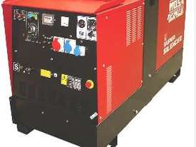 Mosa � DSP 600 PS-PL VRD - picture0' - Click to enlarge