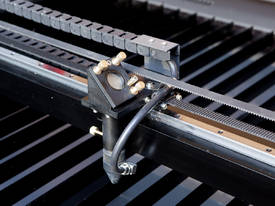 Australia's workhorse CO2 Laser Cutting Machine - picture8' - Click to enlarge