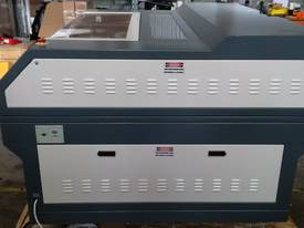 Australia's workhorse CO2 Laser Cutting Machine - picture16' - Click to enlarge