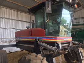 MacDon 9350 Windrowers Hay/Forage Equip - picture2' - Click to enlarge
